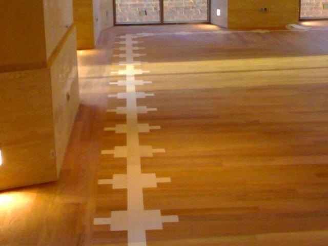 Tarimas De Madera Decoradas ~ ser madera maciza es dif?cil no volver a encontrar la misma madera